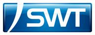 logo_swt